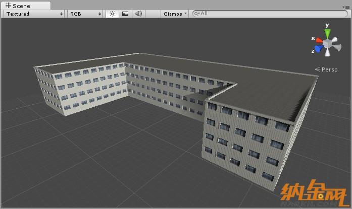 buildr2.jpg