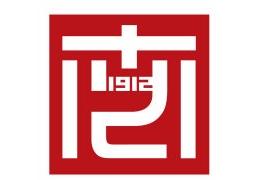 南京艺术学院设计学院