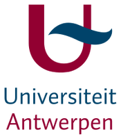 Artesis Hogeschool Antwerpen