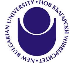 新保加利亚大学 - 索非亚