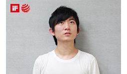 劉東昇設計交流