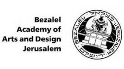 耶路撒冷比撒列艺术设计学院