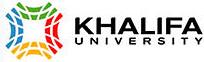 哈利法科学技术大学
