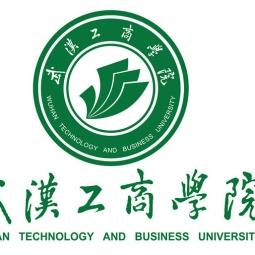 武汉工商学院艺术与设计学院