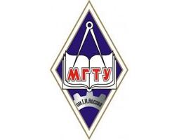 马格尼托戈尔斯克国立大学