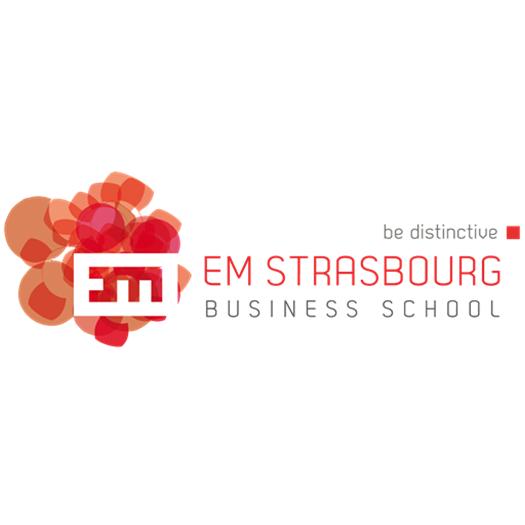 斯特拉斯堡管理学校