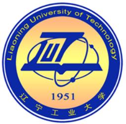 辽宁工业大学艺术设计与建筑学院