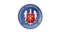 奥尔什丁瓦尔米亚玛祖里大学