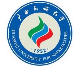 广西民族大学艺术学院