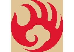 湖南工艺美术职业学院装饰艺术设计系