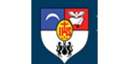 泽维尔大学