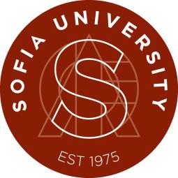 索非亚大学