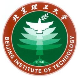 北京理工大学设计与艺术学院