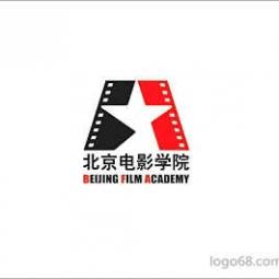北京电影学院动画学院