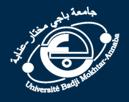 巴吉穆赫塔尔大学