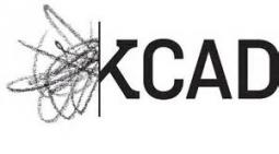 肯德尔艺术与设计学院