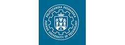 波兹南技术大学