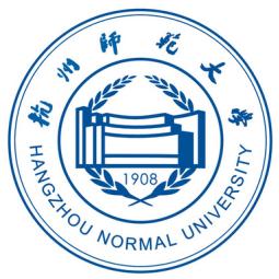 杭州师范大学美术学院