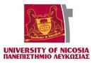 尼科西亚大学