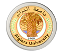 Universitéd'Alger1