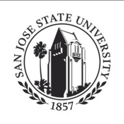 圣荷西州立大学