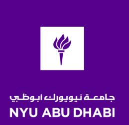 纽约大学阿布扎比分校