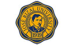 菲律宾国父大学