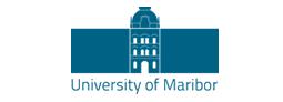 马里博尔大学