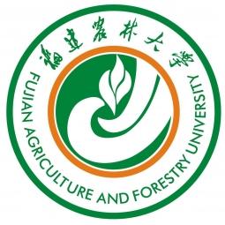 福建农林大学艺术学院