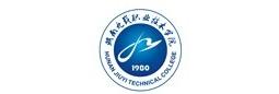 湖南九嶷职业技术学院
