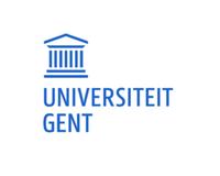 Hogeschool Gent