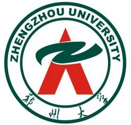 郑州大学美术学院