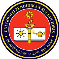 苏丹依德理斯教育大学