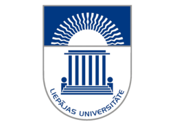 利耶帕亚大学