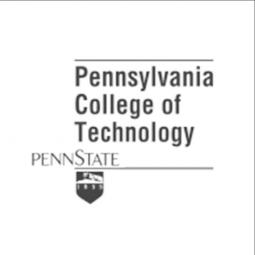宾夕法尼亚州技术学院