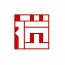 上海视觉艺术学院设计学院