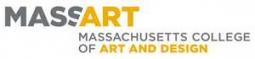 马萨诸塞州艺术与设计学院