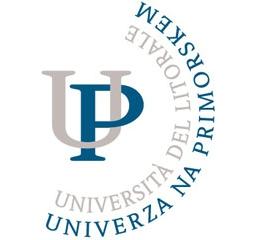 普利莫斯卡大学