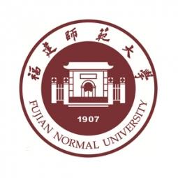 福建师范大学美术学院