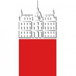 卢布尔雅那大学