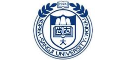 本杰特州立大学