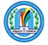 吉尔吉斯国家体育文化研究所