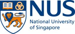 新加坡国立大学