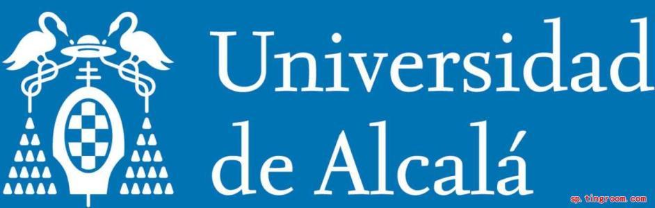 阿尔卡拉大学