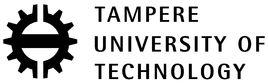 坦佩雷工业大学
