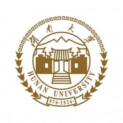 湖南大学设计艺术学院
