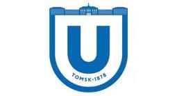 托姆斯克国立大学