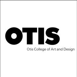 奥蒂斯艺术与设计学院