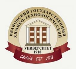 伊万诺沃国立大学