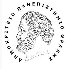 Democritus University of Thrace